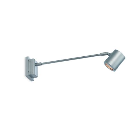 Outdoor Sign Light Firstlight Aero Outdoor Halogen Wall Spot Sign Light Firstlight From Castlegate Lights Uk
