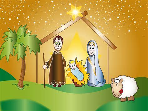 imagenes infantiles nacimiento de jesus 301 moved permanently