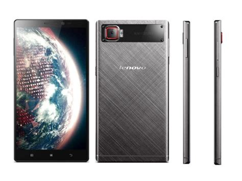 Lenovo Gift Card Discount - diwali 2014 special offers top 10 lenovo smartphones launched recently to buy with