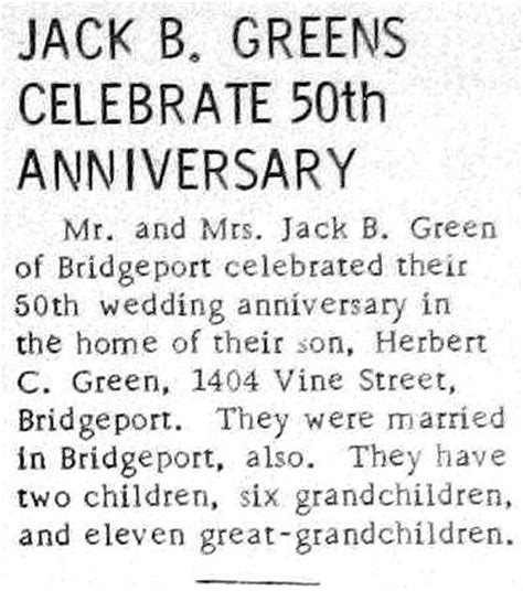 index to wise county wedding and anniversary announcements engagement wedding and anniversary announcements from the