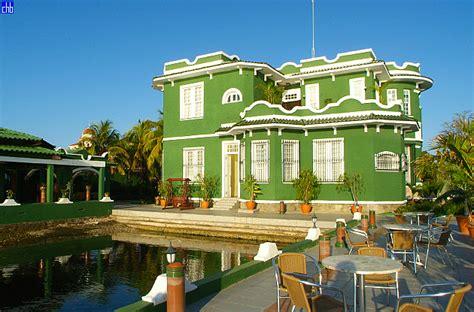 verde casa hotel casa verde cienfuegos city cienfuegos cuba
