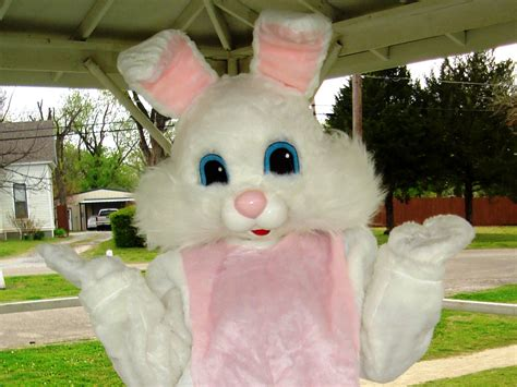 7 Make Believe Creatures I Wish Were Real by The Easter Bunny 7 Make Believe Creatures I Wish Were