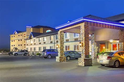 best western astoria best western astoria bayfront hotel hotels motels