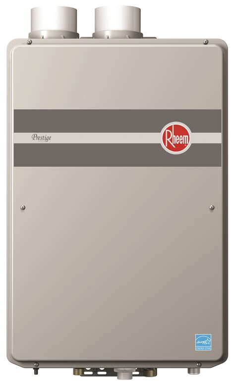 Water Heater Heat rheem water heaters search engine at search