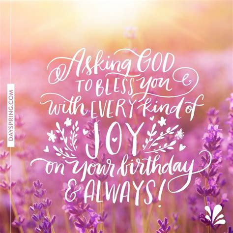 Christian Quotes Birthday Wishes Best 25 Birthday Blessings Christian Ideas On Pinterest