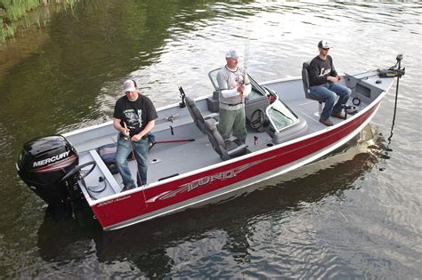 lund boats by year 2016 new lund 2000 alaskan sport utility boat for sale