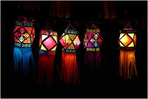 diwali decoration ideas diwali diya decoration diwali