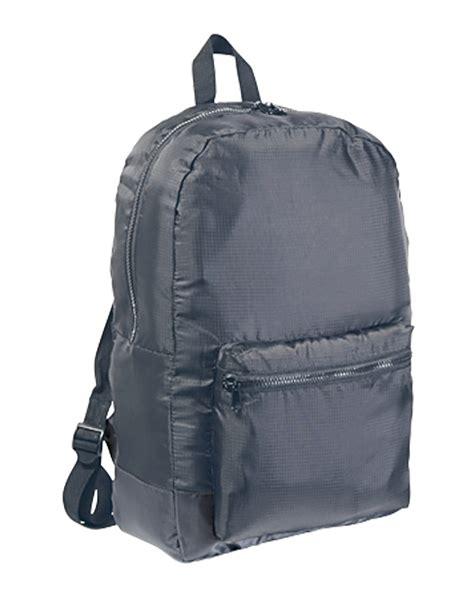 bagedge be053 packable backpack shirtmax