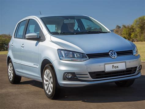 volkswagen fox 2016 2016 volkswagen fox pictures information and specs