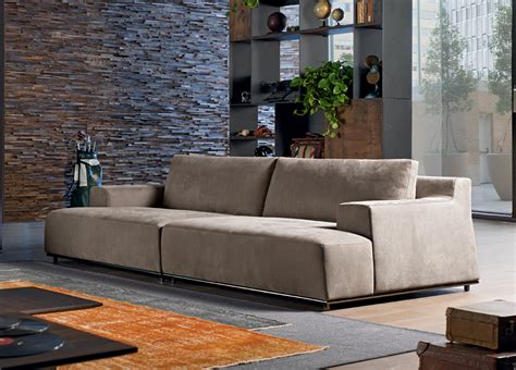 extra deep sectionals deep couches trendy awesome deep sofas crate and barrel