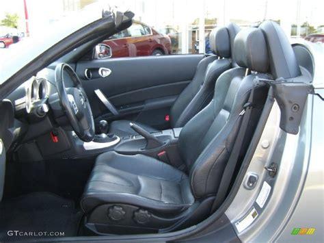 nissan roadster interior 100 nissan roadster interior nissan 370z nismo