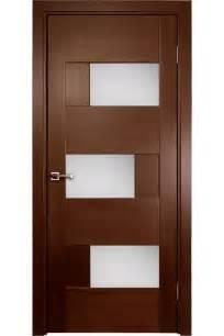 How To Get Curb Appeal - best 20 modern exterior doors ideas on pinterest modern front door modern entry door and
