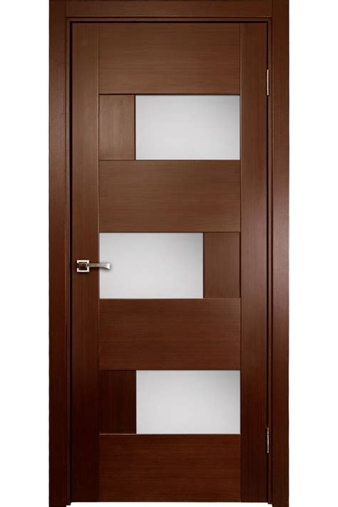 Door Upholstery by Best 25 Modern Interior Doors Ideas On Door