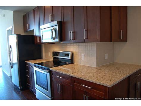 wrap around kitchen cabinets kitchen corner counter wrap search kitchen