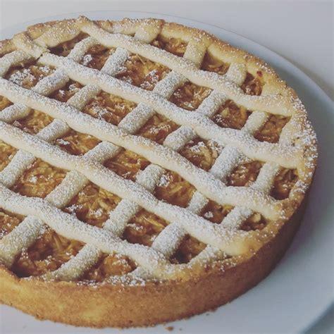 kuchen ohne zucker und süßstoff kuchen ohne zucker selber backen 4 herrliche rezepte