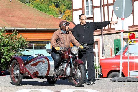 Auto Polieren Villingen Schwenningen by Autohaus K 252 Rner Triberg G 252 Nstig Auto Polieren Lassen