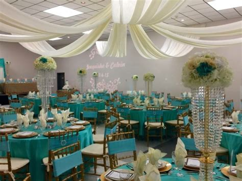 Event Direct Decor by Customer Testimonials And Photos Event Decor Direct