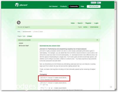 s day utorrent domena himalaya nazwa pl jest utrzymywana na serwerach