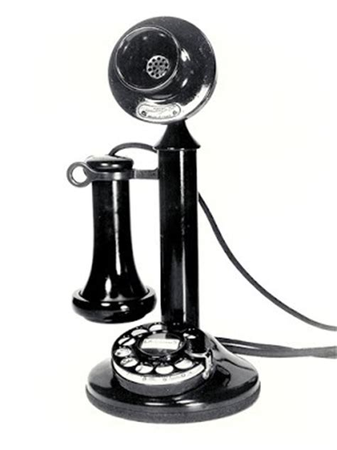home phone service me antique telephones for modern use