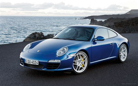 porsche carara porsche 911 s wallpapers hd wallpapers