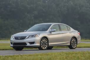 2015 honda accord ex l v6 united cars united cars