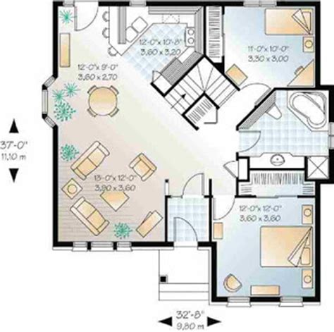 floor plan why floor plans are important the importance of open floor house plans