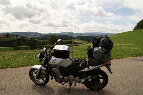 Motorrad Ganzes Jahr Fahren by Motorrad Fahren