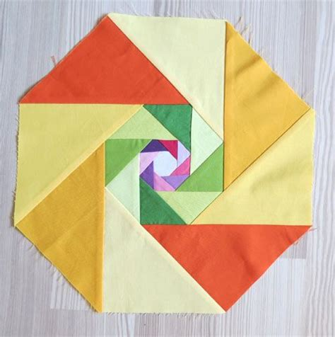 octagon template for quilting 17 best images about quilt blocks on quilt