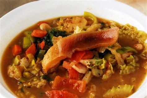 cucina toscana piatti tipici la gastronomia toscana tra prodotti e piatti tipici della