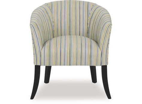 Lounge Chairs For Living Room Nz Carlton Occasional Chair Living Room Furniture New Zealand