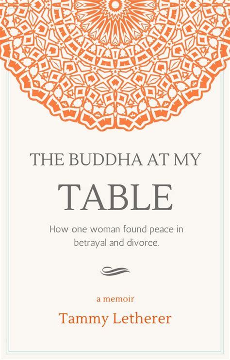 my my buddha books home tammy letherer