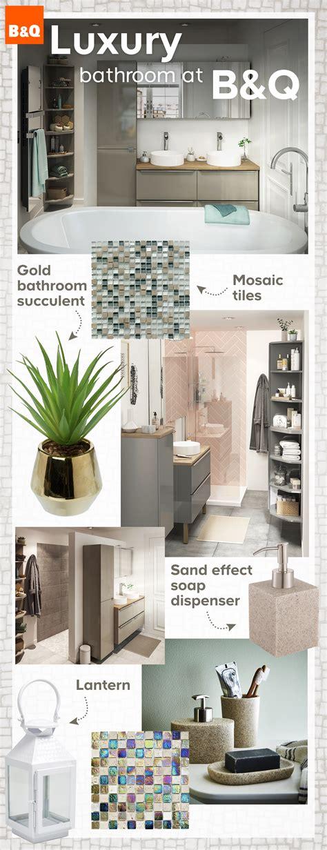 luxury    grand designs  bqs imandra collection    create  beautiful bespoke bathroom  contrib