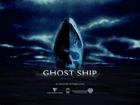 film ghost boat 2014 free ghost ship movies wallpaper download 1645 wallpaper