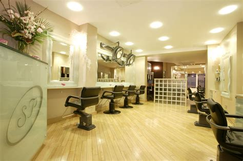 Hair Dressers In Birmingham by Worlds Most Expensive Haircut With Hairdresser