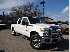 2014 Ford F250 Super Duty Lariat Powerstroke Review - YouTube 2014 F250 Diesel Reviews