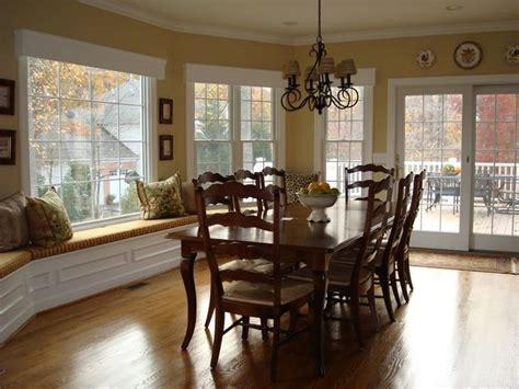 idea sunroom addition kitchen gorgeous kitchen sunroom ideas pinterest beautiful window seats nice