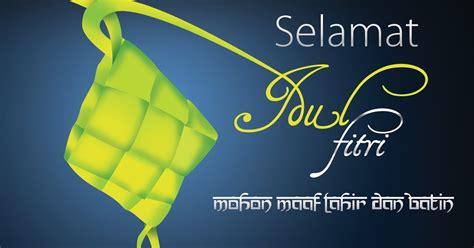 tutorial sholat idul adha niat sholat idul fitri download lengkap