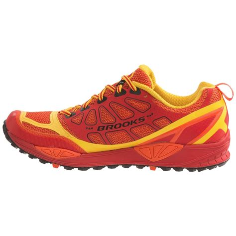 cascadia shoes running cascadia 9 trail running shoes for 8991k