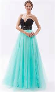 cheap long prom dresses long prom dresses online long