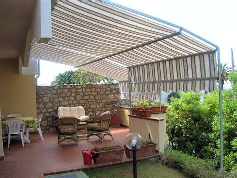 tende sole esterno oltre 1000 idee su tende trasparenti su tende