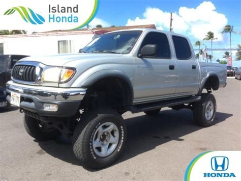 car owners manuals for sale 2002 toyota tacoma xtra free book repair manuals 2002 toyota tacoma prerunner for sale 34 used cars from 5 988