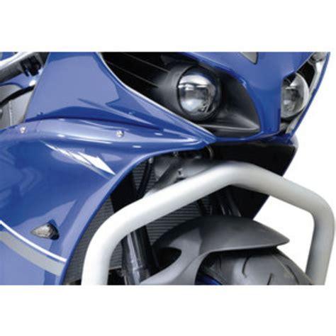 Motorradheber Alu by Rothewald Frontadapter F 252 R Alu Racing Motorradheber Von