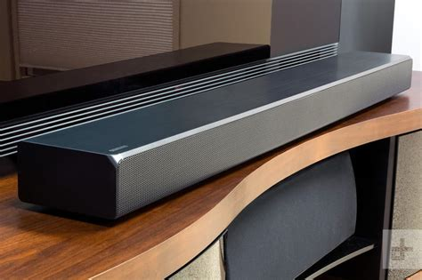best soundbar the best soundbars for 2019 digital trends