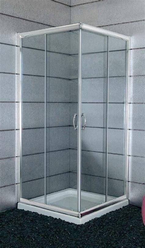 montare doccia montare da soli il box doccia ognigiorno