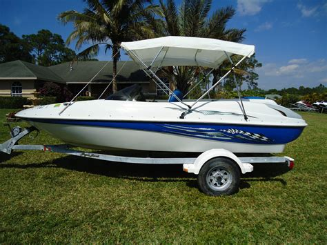 public boat r west palm beach sugar sand tango boat for sale from usa