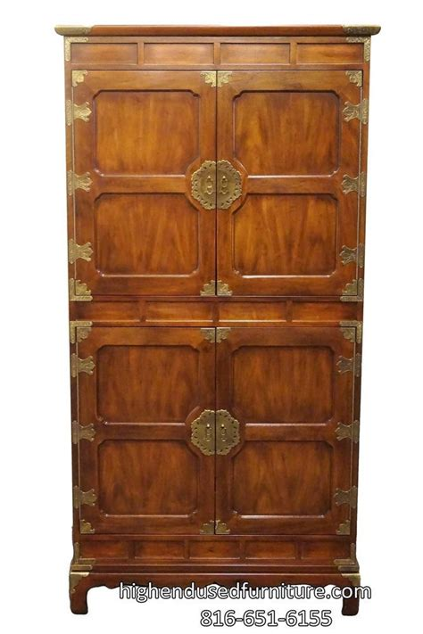 Cloth Armoire Best 20 Clothing Armoire Ideas On Vintage