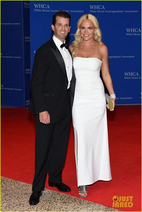 donald trump jr wife donald trump jr s wife rushed to hospital after receiving