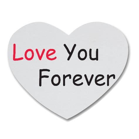images of love u forever love you forever heart shape coaster custom heart coasters