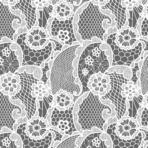 lace pattern color lace patterns for any color base coat k2forums com