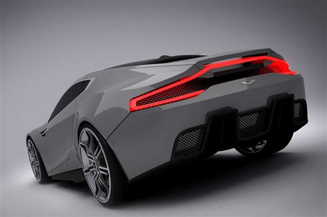 future aston martin future aston martin www pixshark com images galleries